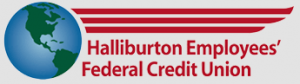 Halliburton Employees' Federal Credit Union