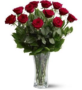 valentines day rip offs