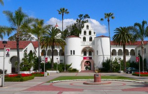 San Diego State Financial Aid Options - GOBankingRates