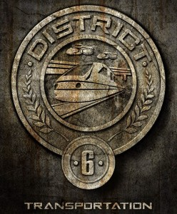 hunger games district 6