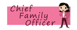 chief-family-officer