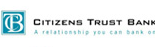 citizen-trust-bank