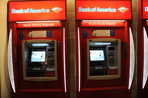 Why Terry Burnham Pulled 1m Dollars From Bofa Gobankingrates