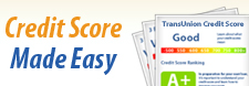 Credit Score Made Easy